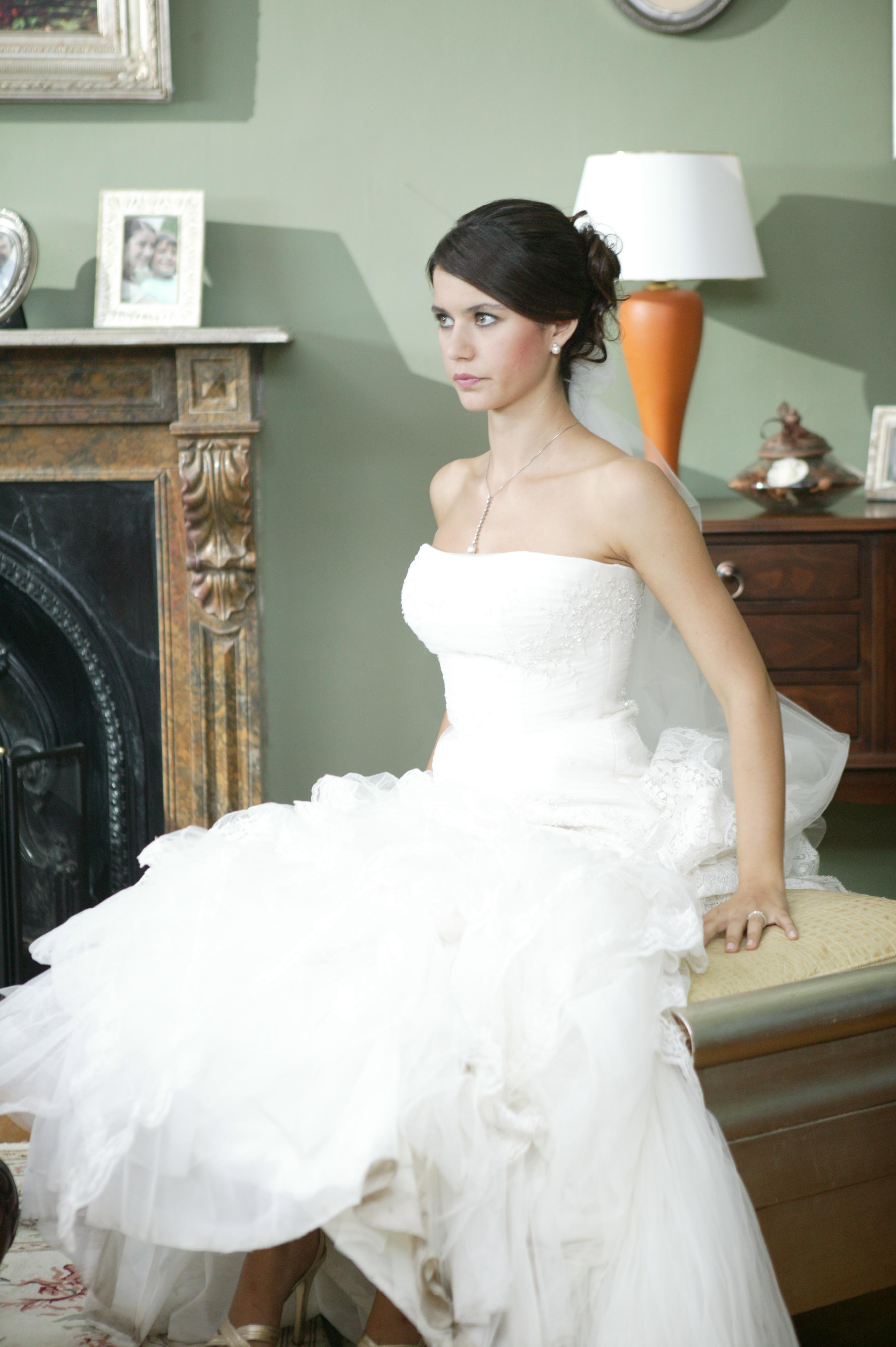 Берен саат свадьба фото