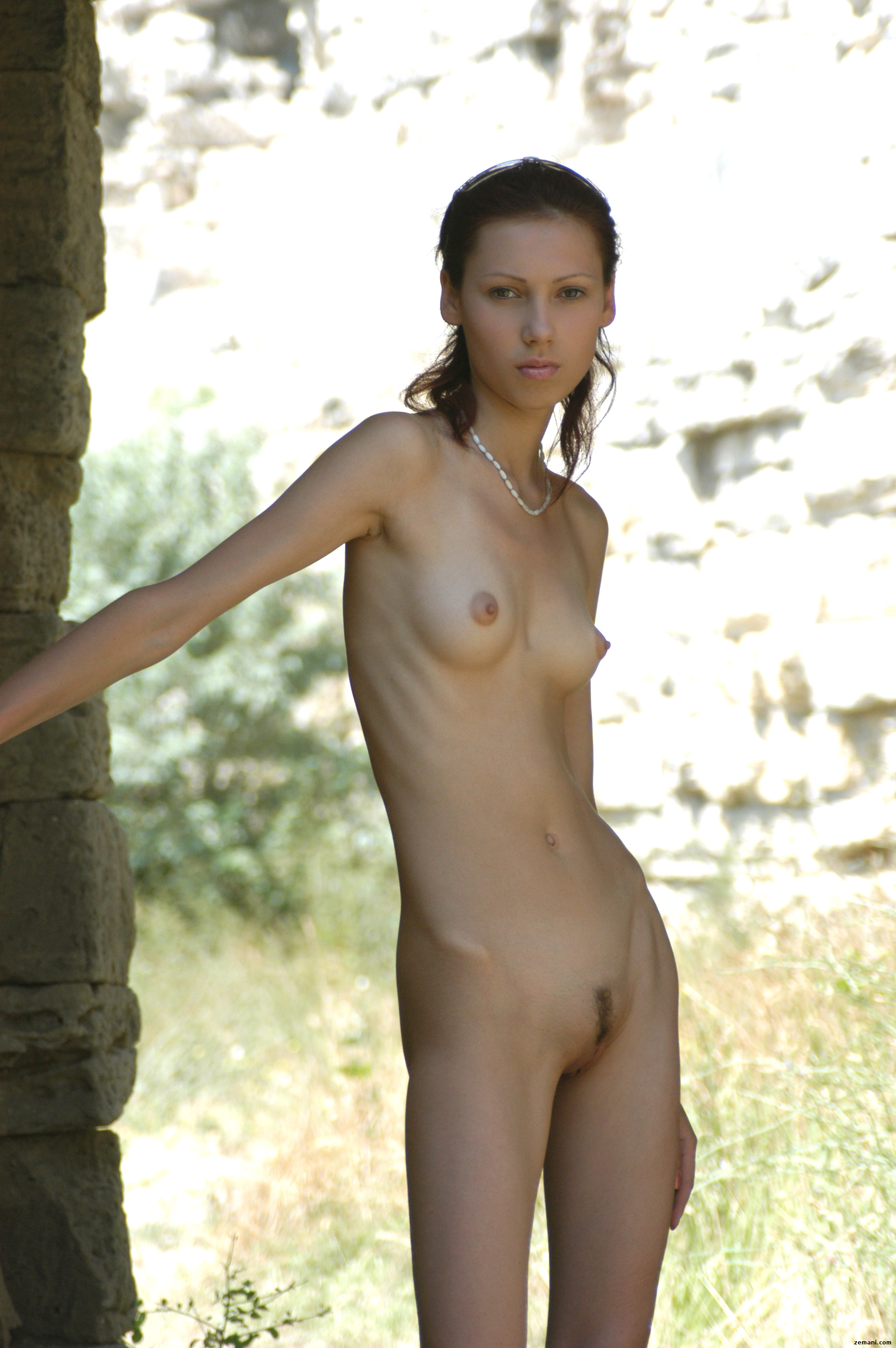 Skins naked ladies nude scenes