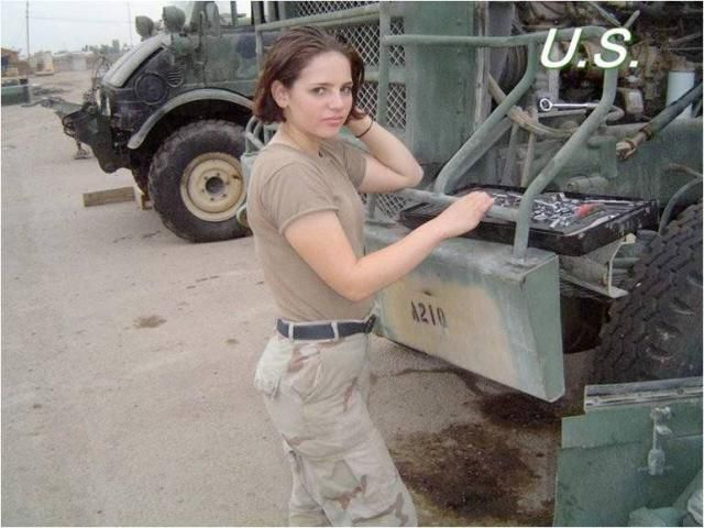 army girls from around the world 640 05