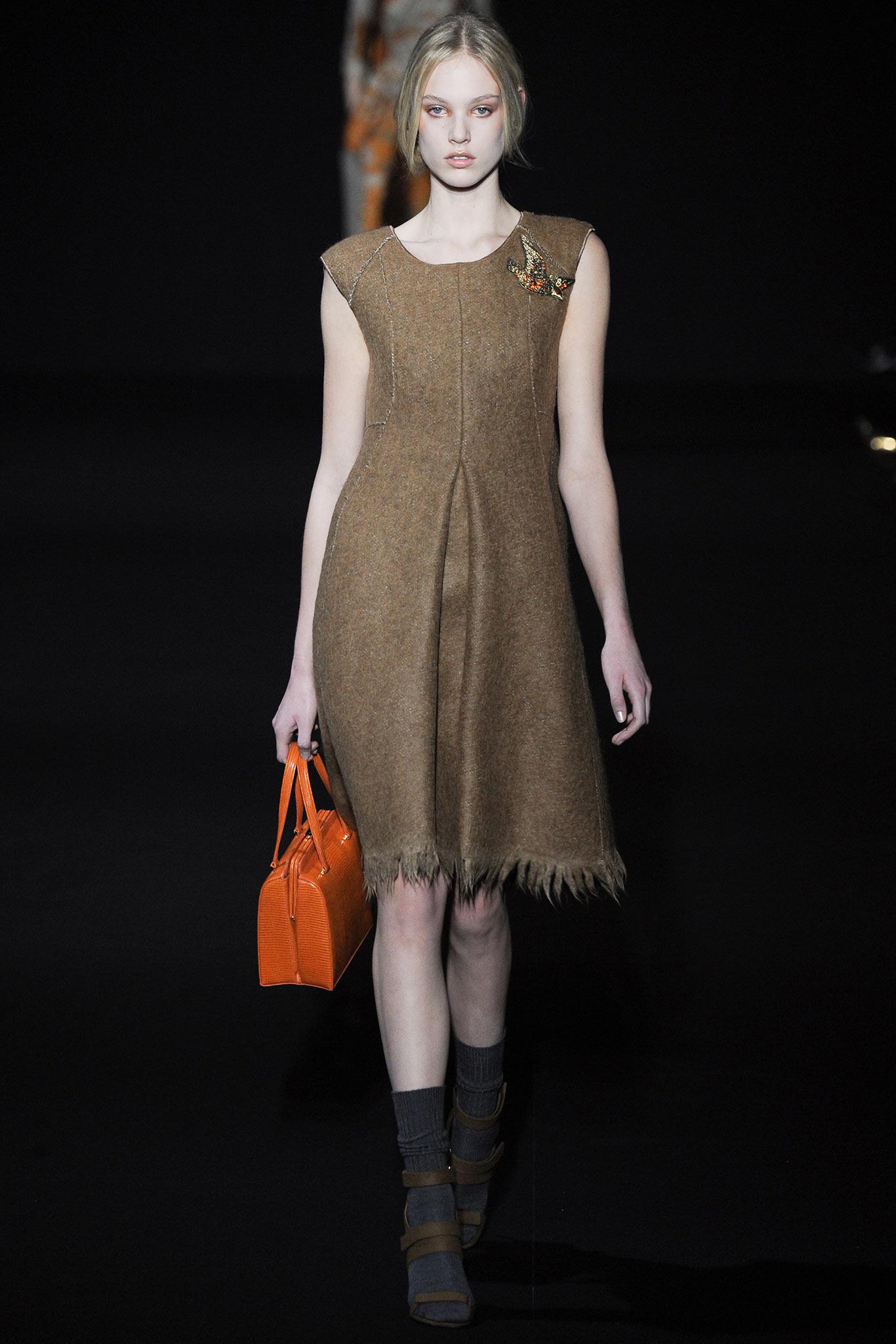 Модные Платья Зима Осень 2015 Доставка