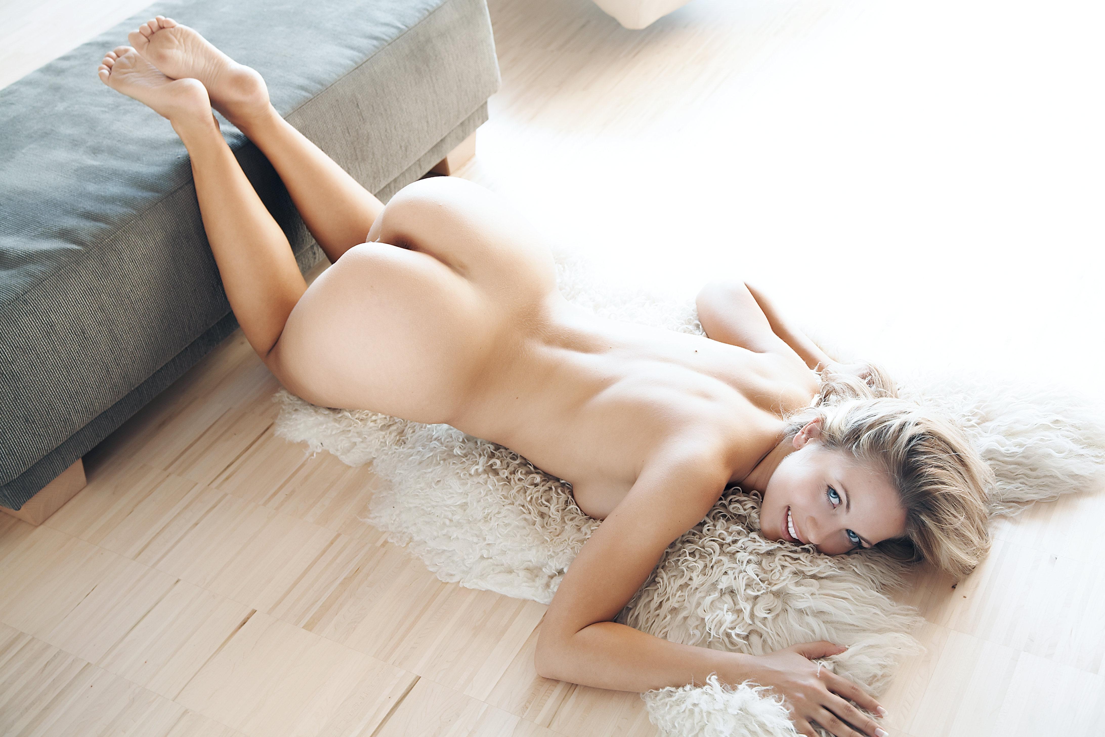 Секс услуги в обнинске 3 фотография
