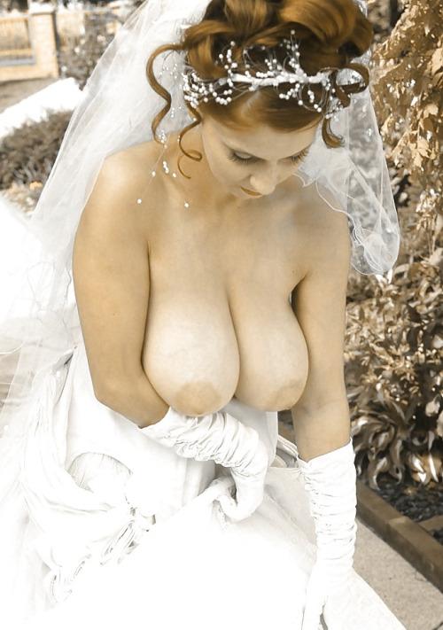seks-s-molodoy-prekrasnoy-blondinkoy