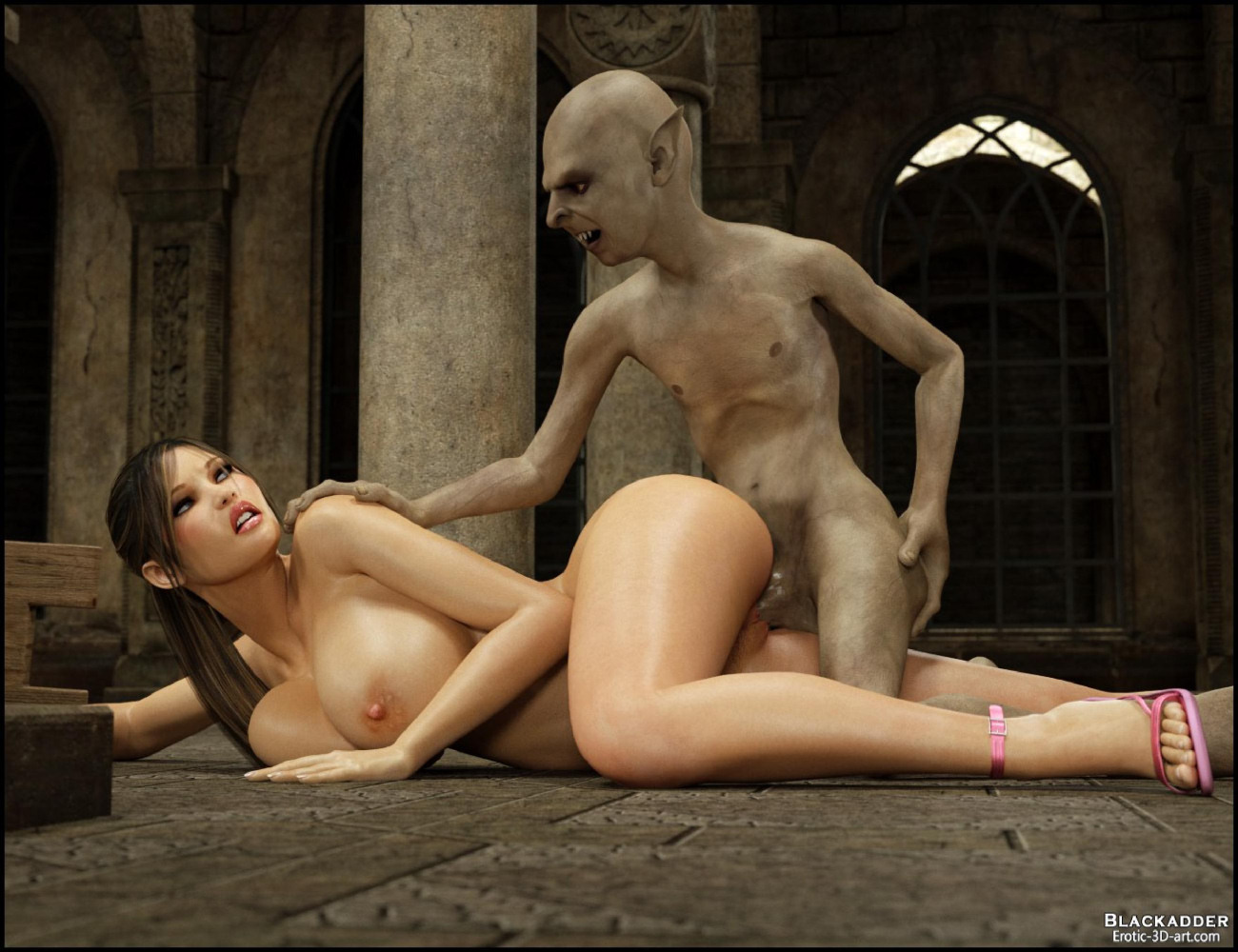 Lasbian vampire sexi video free download erotica photos