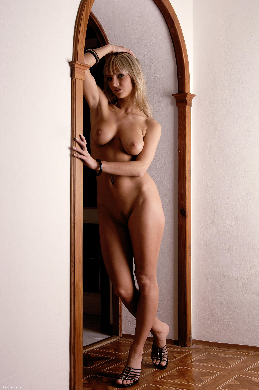 Скрытая камера в русской спальне
