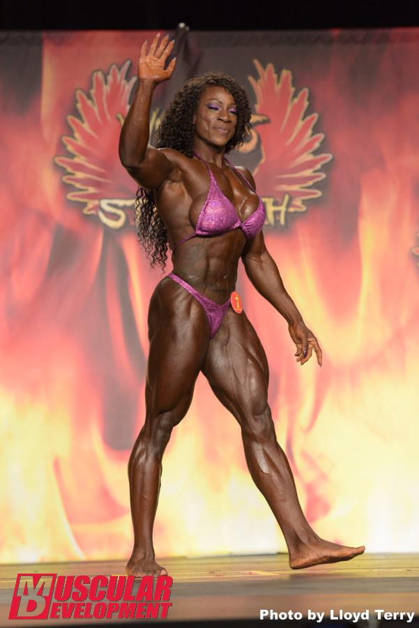 female bodybuilder dating websites Date a female bodybuilder - visit the most popular and simplest online dating site to flirt, chart, or date with interesting people online, sign up for free.