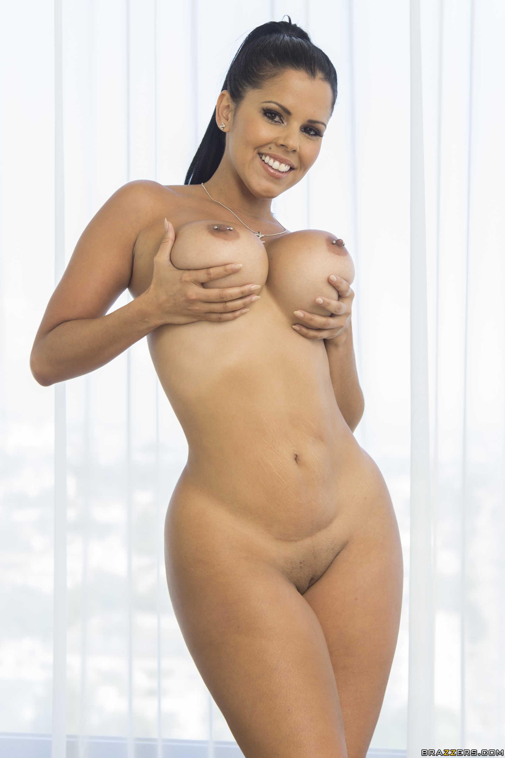Monter curve pornstar pic porn clip