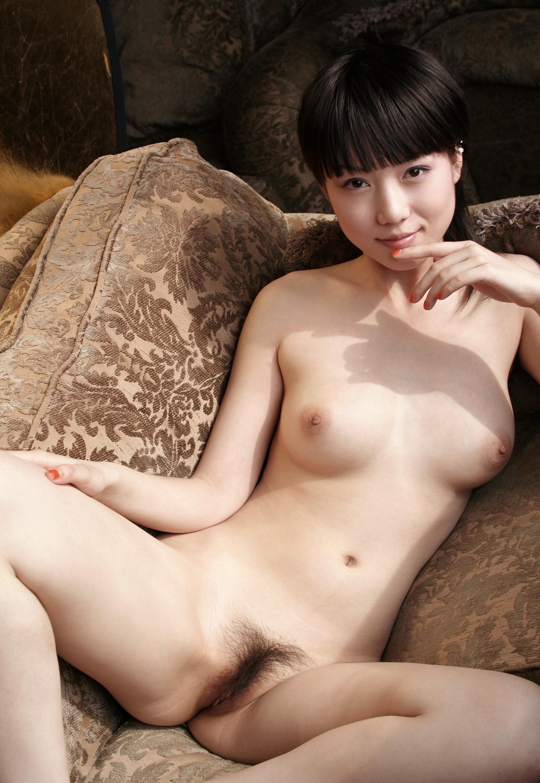 naked fan art jpg 1200x900