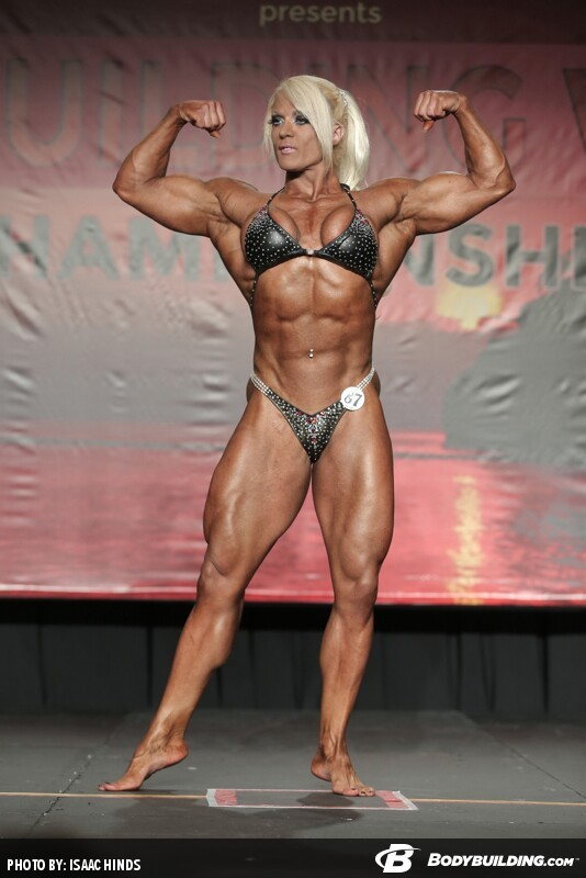 dating sites bodybuilding If you want to date singles who are into the same physical activities as you, sign up at bodybuilding personals and meet hard-bodied men and women now, bodybuilding personals.