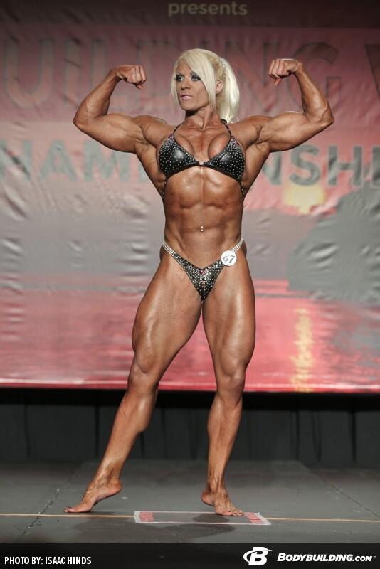 Online dating bodybuilding forum
