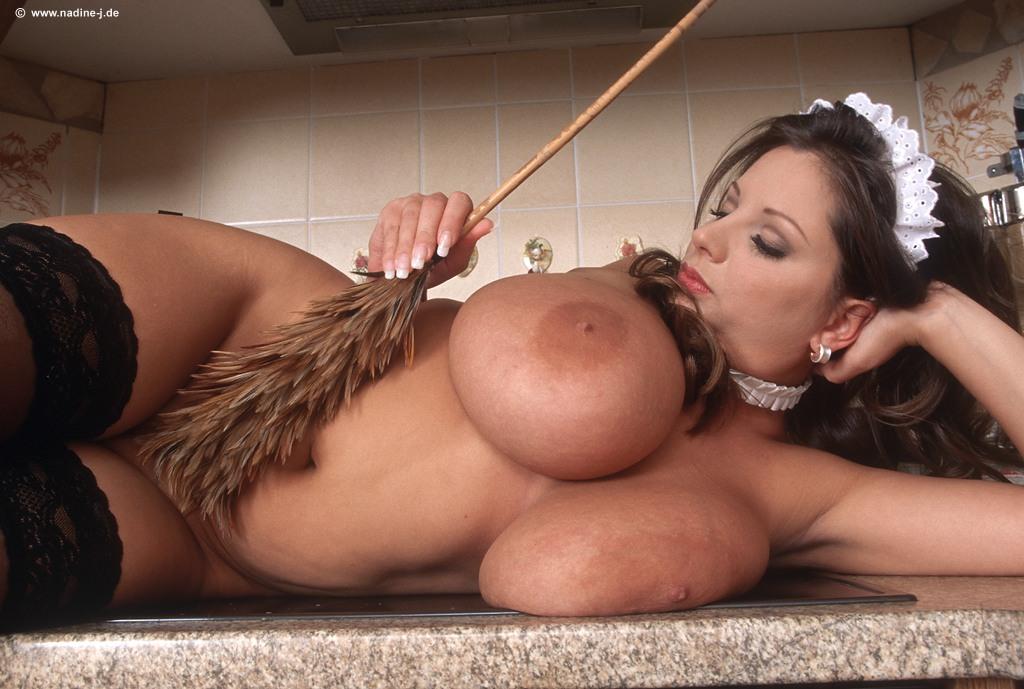 Порно фото грудастые с большими сиськами
