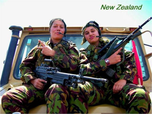 army girls from around the world 640 15