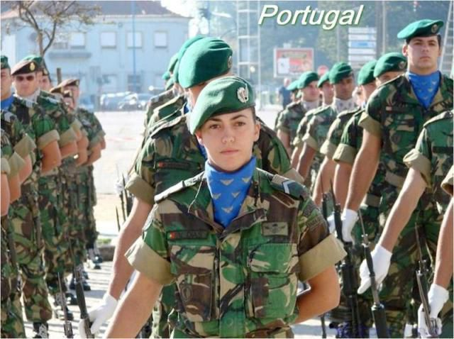 army girls from around the world 640 19