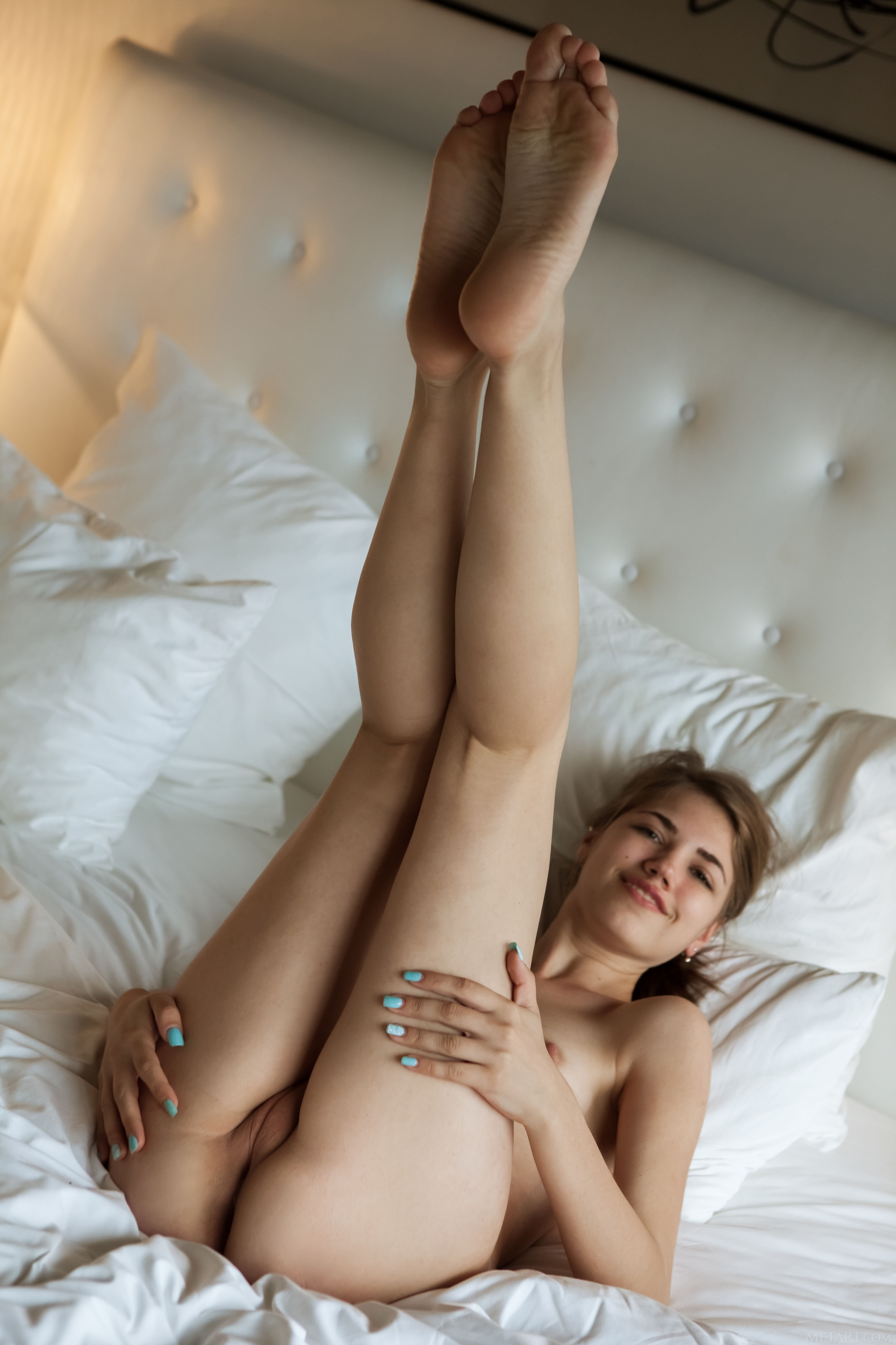 Free download pornographic photos fullsize nude vids