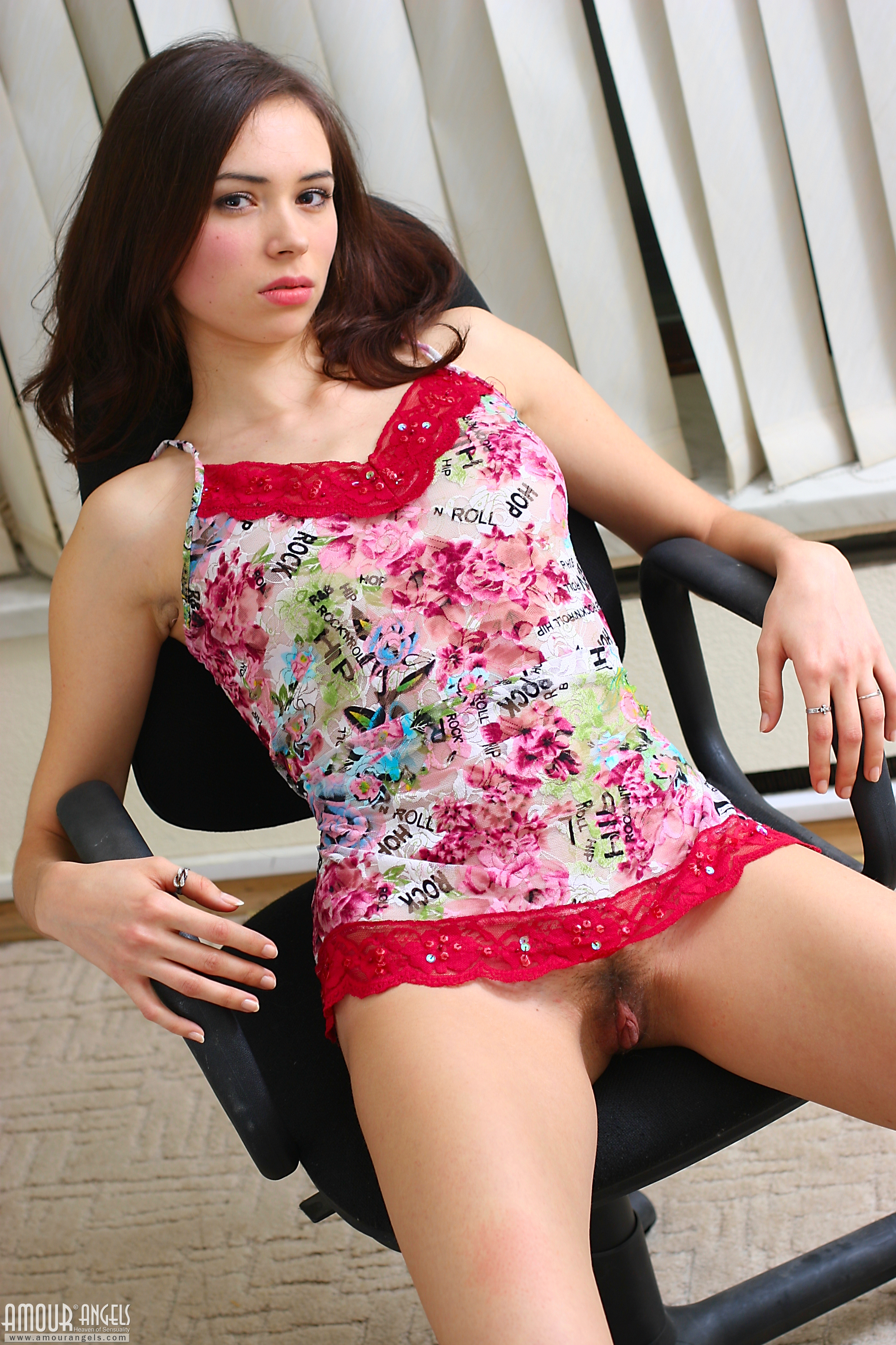 Сакура сена актриса 16 фотография