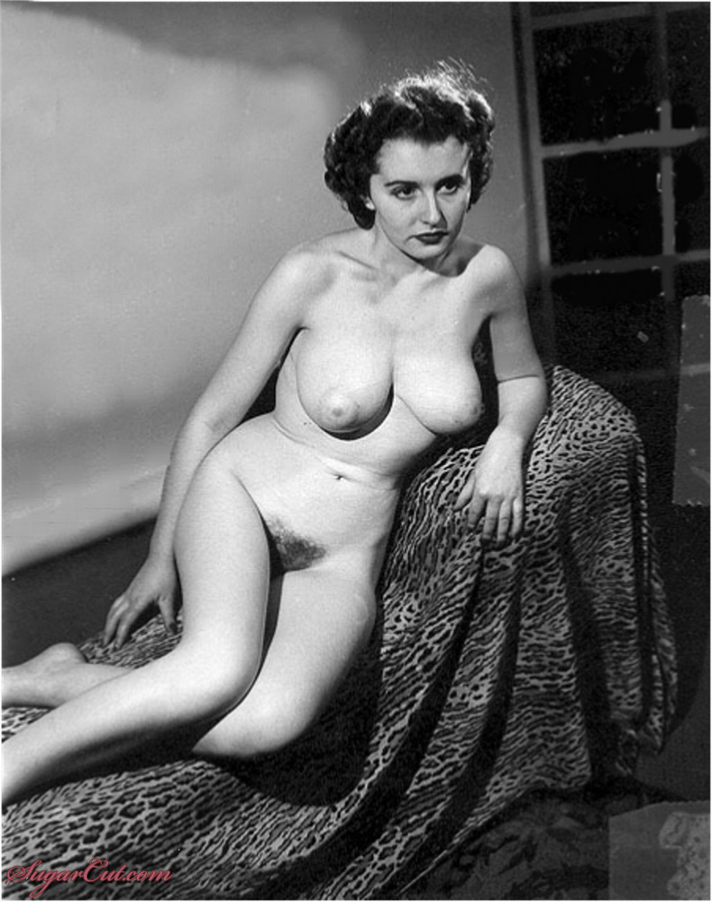 naked photo of chennai girl