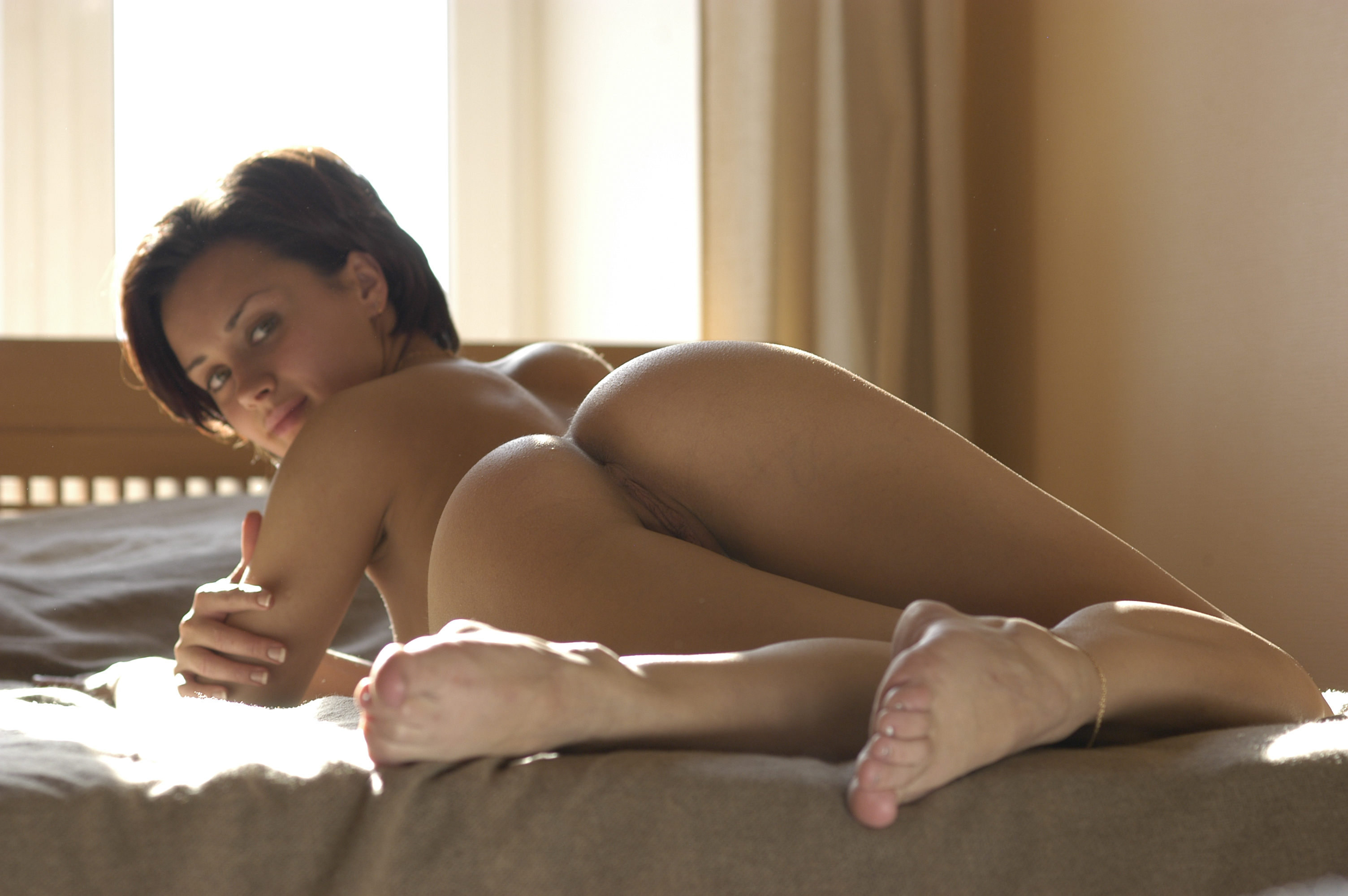 Татьяна н порно 16 фотография
