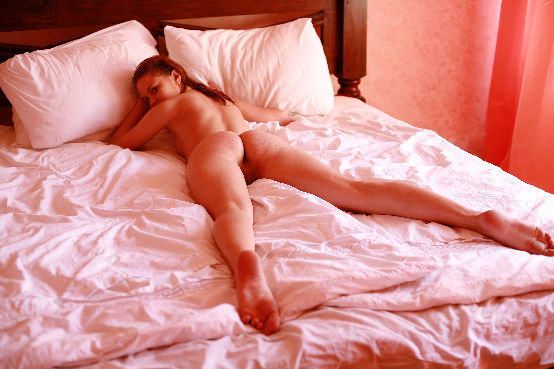 Секс модели на одну ночь 9 фотография