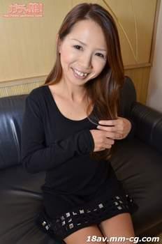 最新gachin娘! gachi701 奈津美 SWEET天使 52