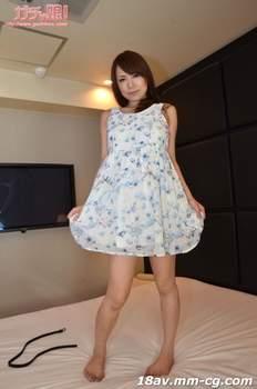 最新gachin娘! gachip218 菊門奉獻之女17  Miharu
