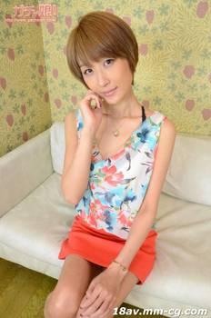 最新gachin娘!gachi733 美奈子 Sexy長筒絲襪俘虜9