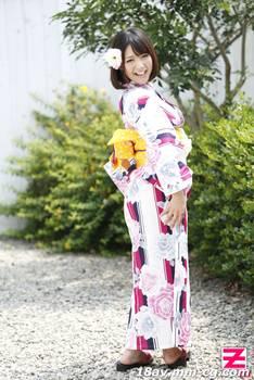 最新heyzo.com 0537 童顏巨乳極上癡態 - 尾上若葉