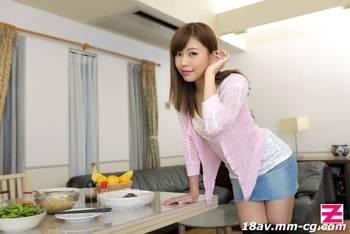 免費線上成人影片,免費線上A片,HEYZO-0558  - [無碼]最新heyzo.com 0558 不能忍耐的大喘氣,淫亂先輩的她- 愛原 Aihara Miho