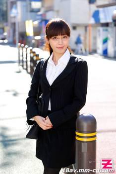 最新heyzo.com 0560 美癡女!女王樣政治家秘書- Marika