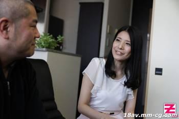 最新heyzo.com 0616 慾求不滿太太,開放的性慾 相澤