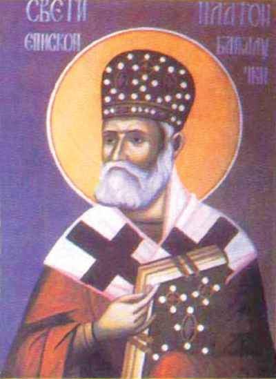 05 05 Sveti Svetenomuenik Platon