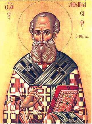 15 05 Sveti Atanasije Veliki