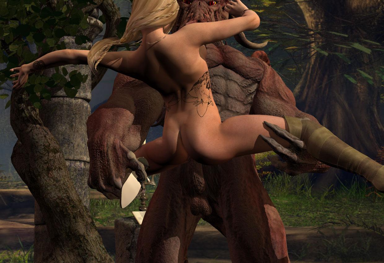 Смотреть порно эльфов онлайн, Эльфийки ебуться с мутантами, мужиками и орками плюс 27 фотография