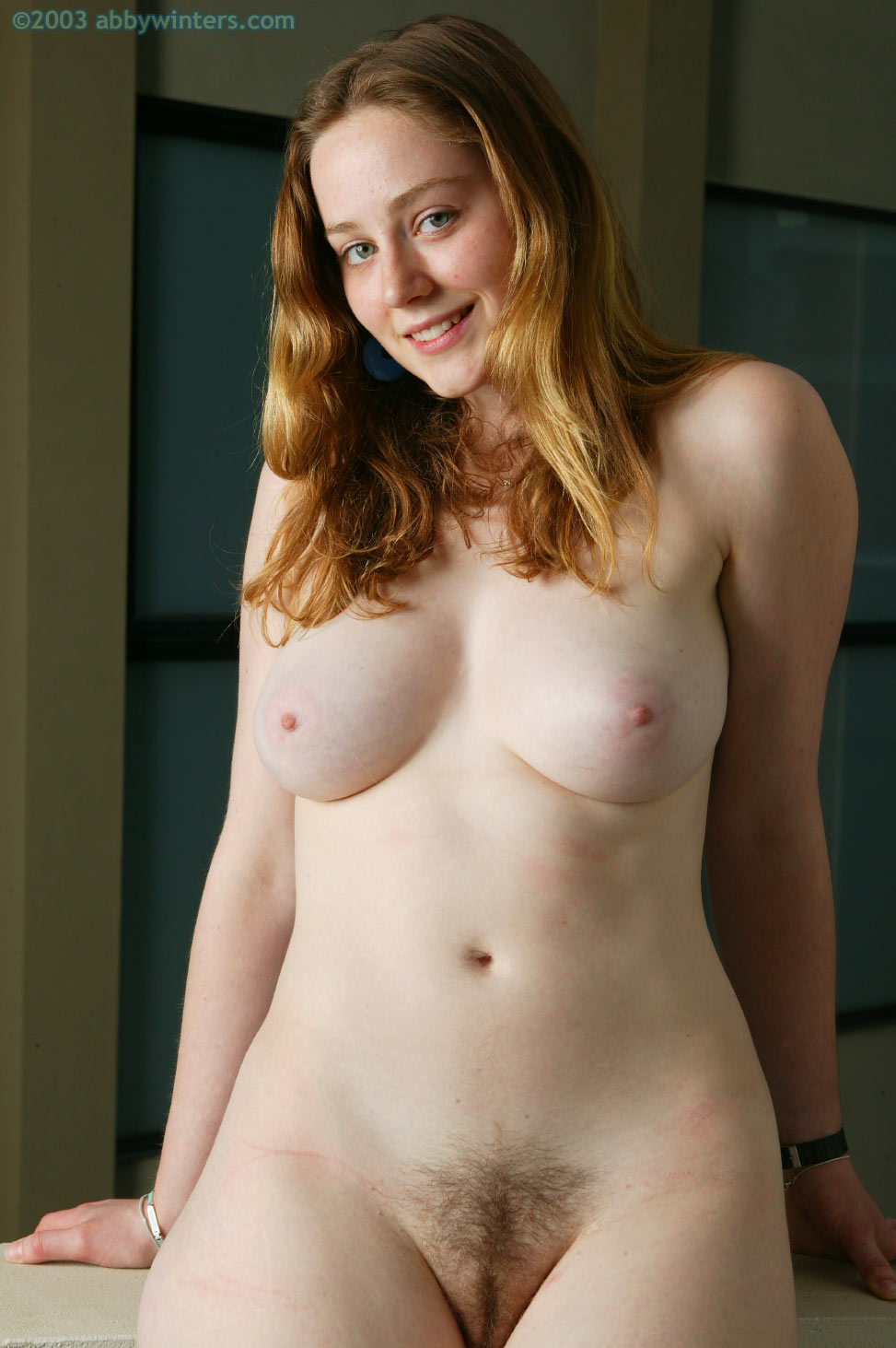 Nude mature group sex