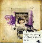Zehra Deovic - Diskografija 19579953_1