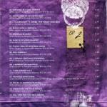 Zehra Deovic -Diskografija 19579956_CD_2
