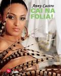 Anny Castro pelada