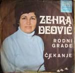 Zehra Deovic -Diskografija 19616310_front