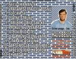 Halid Beslic - Diskografija 19634474_Halid_Beli_-_Iz_Sve_Snage_-_Live_Z