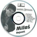 Milos Bojanic - Diskografija 19776078_Milo_Bojani_-_1996_-_Digi_Digi_Daj_-_Cd