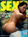 Fernanda Passos