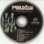 Baja Mali Knindza - Diskografija - Page 3 21643444_Preldzije-Cd