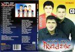 Baja Mali Knindza - Diskografija - Page 3 21643556_rtyhrttttttttttttttttttyhh