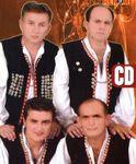 Baja Mali Knindza - Diskografija - Page 3 21643644_trztztz