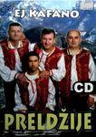 Baja Mali Knindza - Diskografija - Page 3 21643825_rtthtghfg