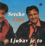 Srecko Cosic -Diskografija - Page 2 21873023_Srecko_Cosic_1996_-_Prednja_1