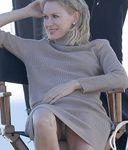 Naomi Watts in Malibu photoshoot