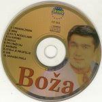 Boza Nikolic -Diskografija 21909848_Boza_Nikolic_1998_-_Crkvena_zvona_CE-DE