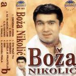 Boza Nikolic -Diskografija 21909850_Boza_Nikolic_1998_-_Crkvena_zvona_Kaseta