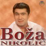 Boza Nikolic -Diskografija 21909851_Boza_Nikolic_1998_-_Crkvena_zvona_Prednja