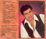Boza Nikolic -Diskografija 21909853_Boza_Nikolic_1998_-_Crkvena_zvona_Zadnja
