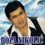 Boza Nikolic -Diskografija 21909924_Boza_Nikolic_2000_-_Marija_Prednja